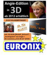 AW-EURONIX