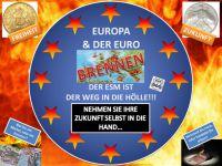 AW-Euro-Brennt