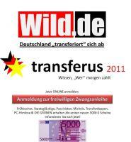 AW-Transferus2011