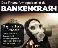 AWZ-Das-Finanz-Armageddon