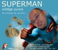 AWZ-Sulik-Superman