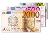 BM-2000-euro