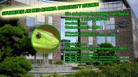 BP-MambaUniversityBremen