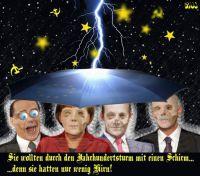 BW-EFSF-Sturm