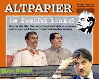 BW-Spiegel-ImZweifelLinks