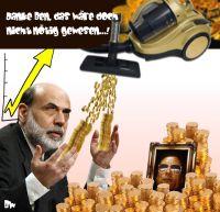 BW-gaddafi-zb-gold
