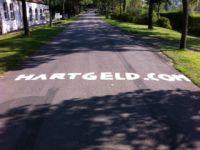CC-Hartgeld-Strasse