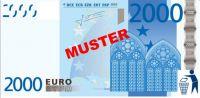 CP-2000-Euro
