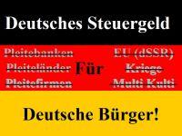 CT-Deutsches-Steuergeld