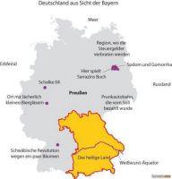 DE-aus-bayrischer-Sicht