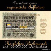 DH-100_Millionen_Click