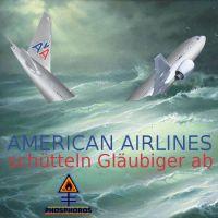 DH-AAirlines_CH11_Glaeubiger