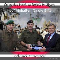 DH-AT_Libyen_Kopf_hinhalten