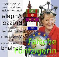 DH-Angela_Bruessel_Falsche_Fuenfzigerin