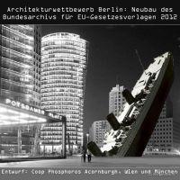 DH-Architekturwettbewerb_Potsdamer_Platz