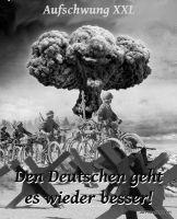 DH-Aufschwung_XXL_Den_Deutschen_geht_es_wieder_besser
