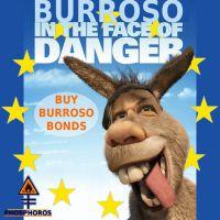 DH-Barroso-Burroso