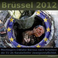 DH-Barroso_Kanalarbeiter