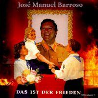 DH-Barroso_Stalin_Frieden