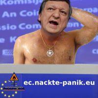 DH-Barroso_nackte_Panik