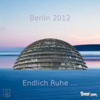 DH-Berlin_Reichstagskuppel_Meer_Ruhe