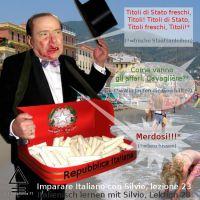 DH-Berlusconi_Bauchladen