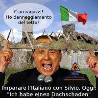 DH-Berlusconi_Dachschaden