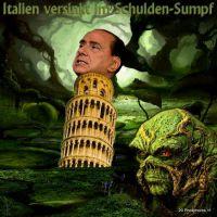DH-Berlusconi_Italien_Sumpf