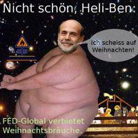 DH-Bernanke_FED_Weihnacht
