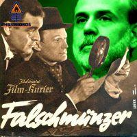 DH-Bernanke_Falschmuenzer