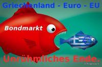 DH-Bondfisch_frisst_GR-EU-Fisch