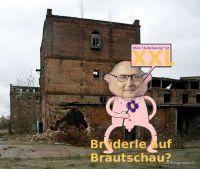DH-Bruederle_Aufschwung_XXL