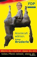 DH-Bruederle_totes_Pferd