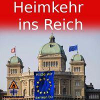 DH-Bundeshaus-Schweiz-Heimkehr_EU