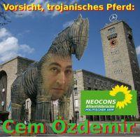 DH-Cem_Trojaner