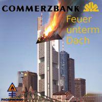 DH-Commerzbank_FeuerDach