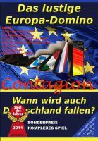 DH-Contagion_EU-Domino