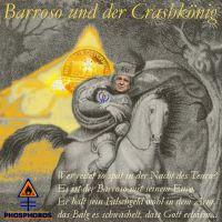 DH-Crashkoenig_n_Goethe