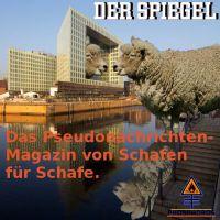 DH-DER_SPIEGEL_Neubau