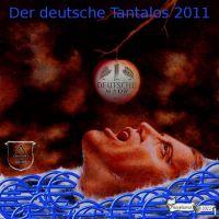 DH-DM_deutscher_Tantalos