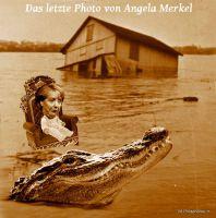 DH-Das_letzte_Photo_von_Angela_Merkel