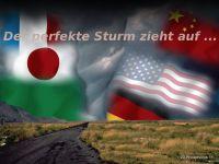 DH-Der_perfekte_Sturm