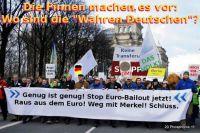 DH-Die_Wahren_Deutschen