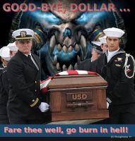 DH-Dollar_Funeral