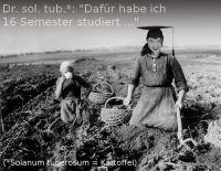 DH-Dr_sol_tub
