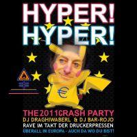 DH-Draghi_HYPER-HYPER