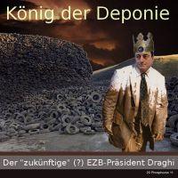 DH-Draghi_Koenig_Deponie