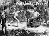 DH-Duell_Trichet_Schaeuble