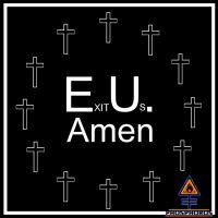 DH-EU-ExitUs_Amen