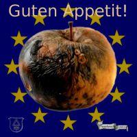 DH-EU-Guten_Appetit_fauler_Apfel